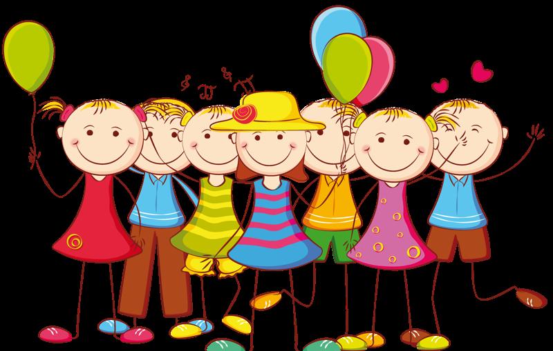 deti-leto Смены летних лагерей 2020